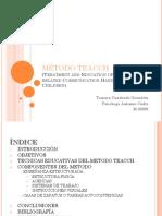 MÉTODO-TEACCH.pdf