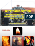 Safety Introduction.pptx