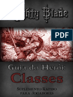 gdh08classes.pdf