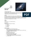 Space Syllabus