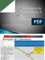 04) Ingenieria Yacimientos II Fases.pdf