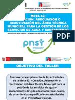 PPT-meta -42-PI