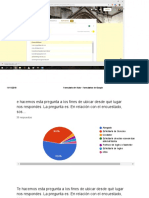 formulario en pdf resumen.pdf