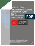 analisis_recurso_de_amparo