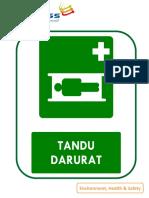 sign kotak p3k & tandu.pptx