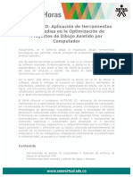 autocad_2d_aplicacion_herramientas intermedias_optimizacion_proyectos_dibujo.pdf
