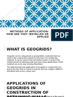 geogrids-report.pptx