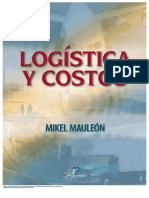 Edoc.site Logistica y Costospdf