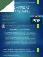 EMPRESAS FAMILIARES.pptx