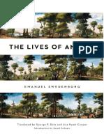 SF-LivesofAngels.pdf