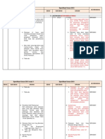 Divisi 7 Struktur.pdf