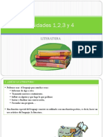 literatura-temas- inicio
