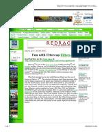 filtro-ettercap.pdf