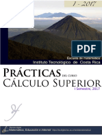 2016 WMora ITCR CalculoVariasVariables