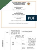 mgg_biotecnologia_act 3.2 (2)