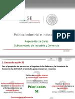 3 - Política de Fomento Industrial  e I 4 0 canieti.pptx