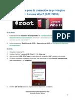 • Instrucciones •.pdf