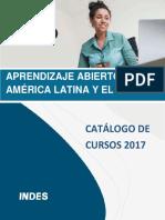Catalogo_cursos_BID_INDES.pdf