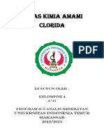 115741798-Makalah-Klorida.docx
