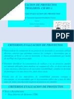 5evaluacion Proyectos Criterios Lam17