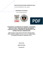CONSEJO SUPERIOR DE INVETIGACIONES CIENTIFICAS PDF.pdf