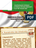 Bab 3 Part A & B. Kewenangan Lembaga2 Negara.pdf