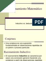 Diagrama de Venn(1)