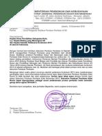 01-panduan-penilaian-sd_des-2016.pdf