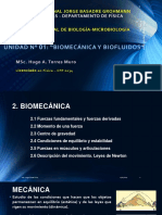 3 Biomecánica (1)