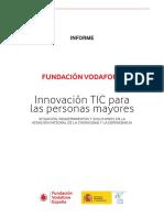 innovacion_TIC_para_personas_mayores.pdf