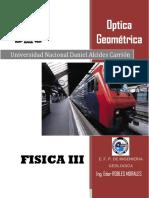 FISICA III - MODULO ING ROBLE.docx