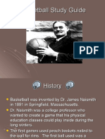 Basketball_Guide.ppt
