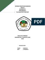 LAPORAN PRAKTIKUM BIOKIMIA(1)2.docx
