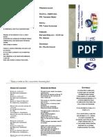 4 Conferencia.pdf