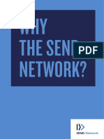 Why Send Network FULL v3 1