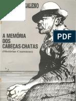cabezas chatas.pdf