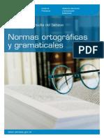 Manual de Normas Ortograficas y Gramaticales.pdf