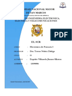 Informe N1 Potencia