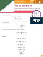 02_Metodo_de_sustitucion (1).pdf
