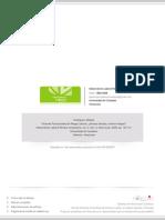 219016838007.pdf