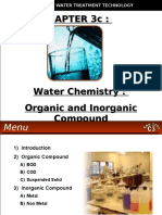 29103351-WATER-TREATMENT-TECHNOLOGY-TAS-3010-LECTURE-NOTES-3c-Water-Chemistry-Extended-Organic-and-Inorganic.pdf