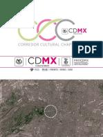 CORREDOR CHAPULTEPEC.pdf