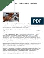 00.- Proc de Liquidación de Beneficios Sociales 3