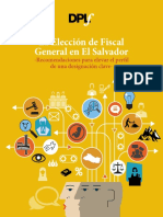 eleccion_fiscalsalvador_v1.pdf