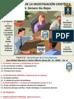 vdocuments.mx_metodologia-de-la-investigacion-cientifica.pptx