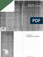 Armonia Funcional - Claudio Gabis.pdf
