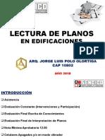 Clase 01-2018 SENCICO.pptx