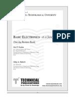 Basic Electronics by bakshi.pdf