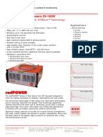 Datasheets25-100w_aircooled6.pdf