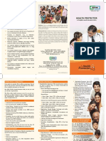 HP Brochure